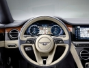 new-continental-gt-271