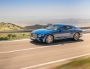 new-continental-gt-3