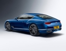 new-continental-gt-35