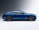 new-continental-gt-36