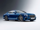 new-continental-gt-37
