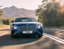 new-continental-gt-8