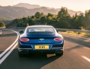 new-continental-gt-9