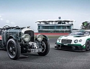 bentley-gt3-meets-blower-2