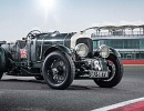 bentley-gt3-meets-blower-3