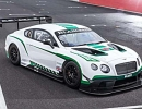 bentley-gt3-meets-blower-4