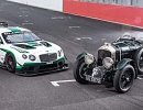 bentley-gt3-meets-blower-5
