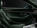 Bentley Continental GT No 9 by Mulliner - 6