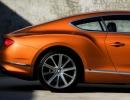 BENTLEY-CONTINENTAL GT V8 (4)