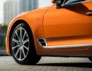 BENTLEY-CONTINENTAL GT V8 (5)