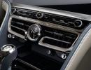 Bentley-Flying-Spur-2019-12