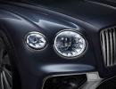 Bentley-Flying-Spur-2019-15