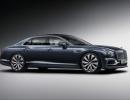 Bentley-Flying-Spur-2019-2