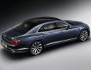 Bentley-Flying-Spur-2019-4