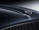 Bentley-Flying-Spur-2019-6