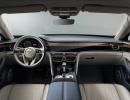 Bentley-Flying-Spur-2019-7