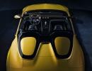 Bentley-Mulliner-Bacalar-10a