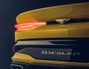 Bentley-Mulliner-Bacalar-17