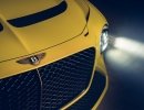 Bentley-Mulliner-Bacalar-19
