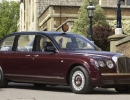 bentley-state-limousine-2