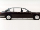 bentley-state-limousine-3