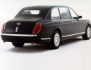 bentley-state-limousine-4