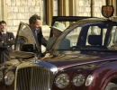 bentley-state-limousine-8