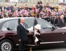bentley-state-limousine-9