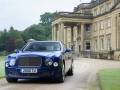 bentley-rolls-royce-6