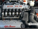 engine-bays-1