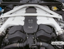 engine-bays-2