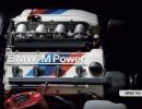 engine-bays-5