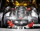 engine-bays-92