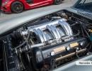 engine-bays-93