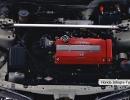 engine-bays-94
