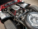 engine-bays-96