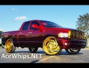 big-wheels-16