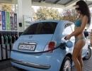 gas-station-bikini-2