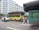 buses-with-cng-bags-3