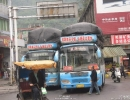 buses-with-cng-bags-4