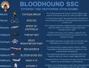 bloodhound-ssc-91