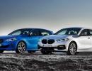 BMW-1-SERIES-2019-1