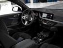 BMW-1-SERIES-2019-13
