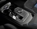 BMW-1-SERIES-2019-14