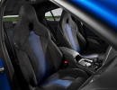 BMW-1-SERIES-2019-15