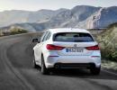 BMW-1-SERIES-2019-19