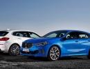 BMW-1-SERIES-2019-2