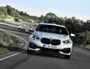 BMW-1-SERIES-2019-20