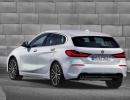 BMW-1-SERIES-2019-22