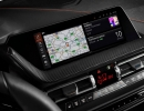 BMW-1-SERIES-2019-24